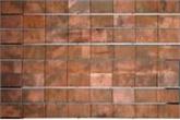 马赛克加工,金属马赛克,铜马赛克,杂色染色,变色水