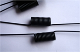 U-B400钢铁高温发黑剂/金属染色剂/铸铁着色变色剂/染黑盐