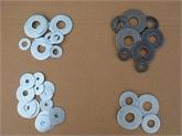 供应:垫圈 国标GB96/97等,美标或非标