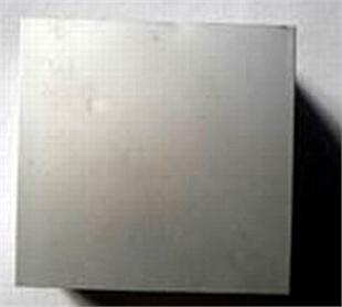 磨砂剂/铝材起砂剂/碱蚀剂/碱性腐蚀抛光剂/砂面剂/雾面剂/起雾剂