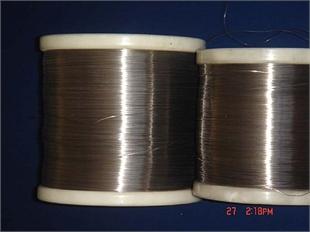 钛丝,合金钛丝,镍钛丝等