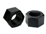高强度螺母、8级螺母、10级螺母、12级螺母、高强度螺母厂家