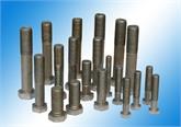 国标螺栓、GB21螺栓、GB30螺栓、国标螺栓厂家、国标螺栓厂价直销