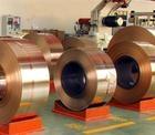 铍铜带QBe1.9铍铜带【高耐磨】铍铜线厂家