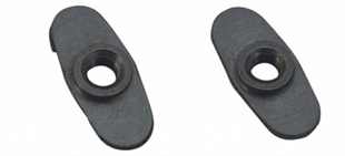 板式焊接螺母(一汽配套专用)