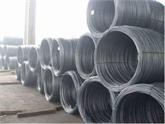 大量供应碳钢线材
