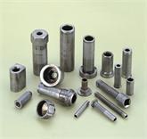 供应:机械专业制造 -成品