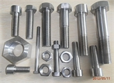 供应:C3-80螺栓、1Cr17Ni2螺栓、SUS431螺栓、DIN1.4057螺栓、C3-80螺母、1Cr17Ni2螺母、SUS431螺母、DIN1.4057螺母