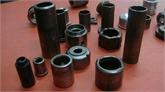 供应:非标件-,套管/特殊螺帽/非标异型冷镦件