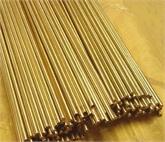 供应:HPb59-1铅黄铜拉制棒(半硬,5~200mm)
