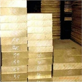 供应:美标进口C26000黄铜板,延展性好C26000黄铜板