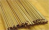 供应:HPb58-3铅黄铜棒材,HPb58-3铅黄铜棒材