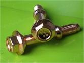 供应:汽车消声器螺栓