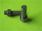 供应:非标螺栓
