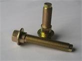 供应:汽车安全带螺栓