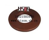 黑山公司销售DIN 6796碟形弹簧垫圈
