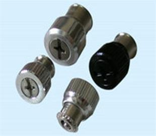 PF16面板螺丝,PF26机箱面板螺丝,可调式机箱面板螺钉
