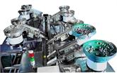 自动包装机 螺丝包装机 多种混合包装机