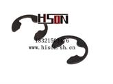 黑山公司销售DIN 6799 开口挡圈