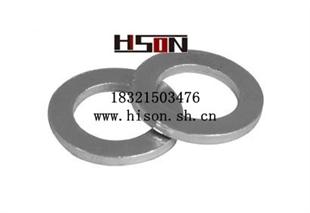plain washers 平垫 DIN 125-A/B