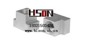 DIN 508 T型槽螺母T-slot nuts