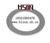 黑山五金销售DIN 988 配合垫圈 薄垫圈