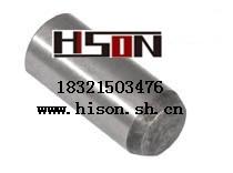 DIN 6325圆柱销