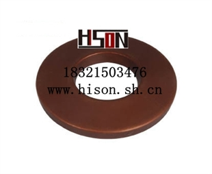 DIN 6796碟形弹簧垫圈