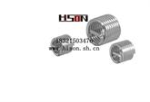 DIN 8140螺纹护套(普通\自锁等)