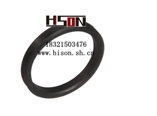DIN 7993轴用钢丝挡圈