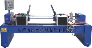 倒角机DX-50-1000/50A