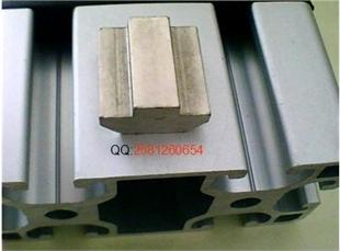 紧固件,螺丝,螺母,螺栓