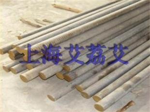 ZCuSn6Pb6Zn3铸造锡青铜棒浙江苏州绍兴山东北京TU2无氧铜排TP1