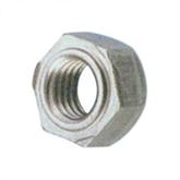 供应不锈钢六角焊接螺母