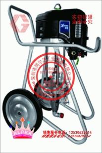美国固瑞克(GRACO)XTREME50:1高压无气喷涂机15989860007