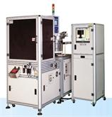 供應:達克羅螺絲篩選機、達克羅螺栓光學影像全檢機