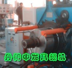 干燥除尘设备加热预热高频机