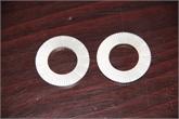 厂家直销DIN25201双叠自锁垫圈