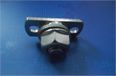 厂家供应DIN25201双叠自锁垫圈