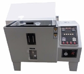 盐雾机 盐雾箱 盐水喷雾试验机 盐水喷雾试验箱