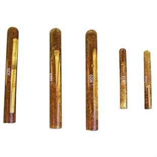 化学锚栓厂家、化学锚栓用途