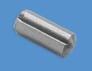 GB13829 槽销 -FSW-CP05