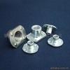 焊接螺母-板焊螺母、四方、椭圆、长方、汽标、非标