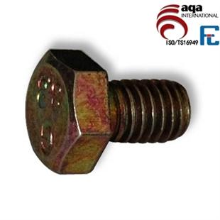 供应 GB/T 5783-2000 六角头螺栓 全螺纹