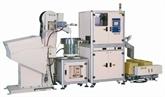 供应:PSC输送带式螺母筛选机