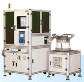 供应:螺丝光学影像筛选机