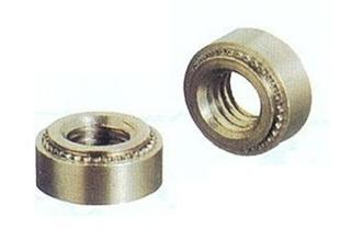 压铆螺母标准开孔,压铆螺母安装方法,压铆螺母规格标准,压铆螺母模具供应,压铆螺母表示方法