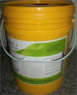 封闭剂供应厂商-博士龙抗盐雾电镀防锈油