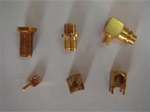 铜钉 ,铆钉,连接器