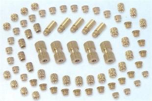 苏州手机螺母,钛螺母,不锈钢螺母